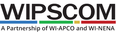 WIPSCOM, A partnership of WI-APCO and WI-NENA